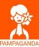 Pampaganda.info